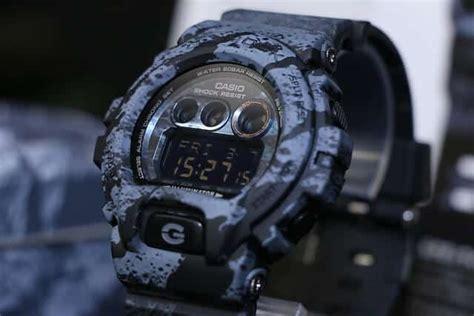 orologi casio militari miglior orologi casio g shock 2018 recensioni orologi