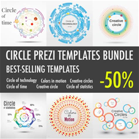 prezi template library social media prezi template prezibase the sprint prezi