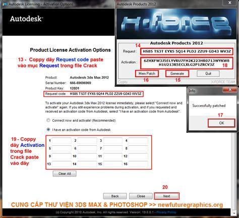 autocad 2007 full version crack keygen autocad 2007 keygen crack rar pegnue