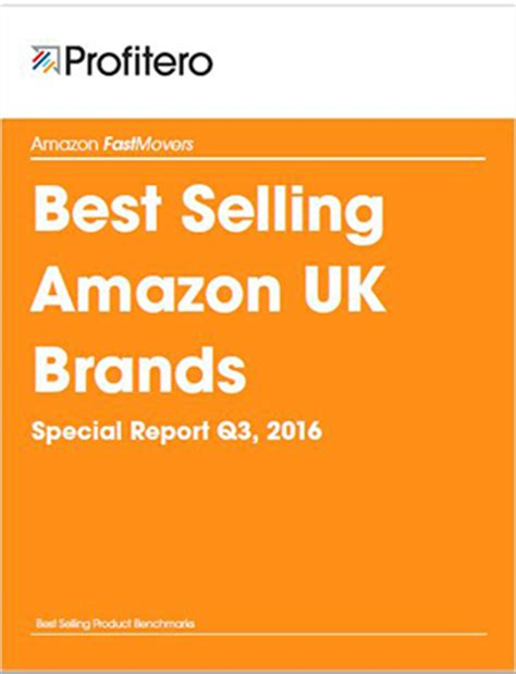 amazon best sellers best makeup amazon online amazon s top 100 best selling uk beauty and skincare brands