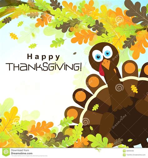 thanksgiving card email template template happy thanksgiving email template
