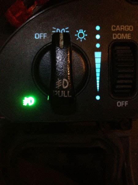 led instrument panel lights neox led instrument panel led instrument cluster