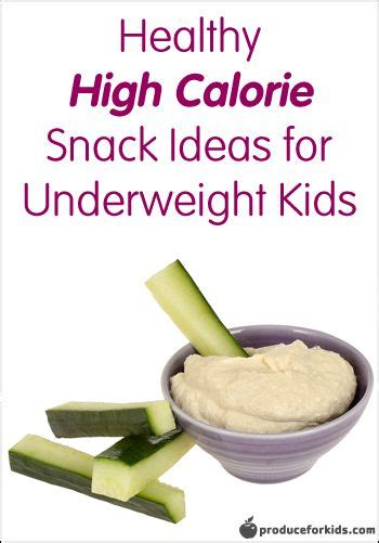 how to help a gain weight 17 best ideas about high calorie foods on weight gain high calorie meals