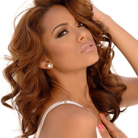 pics of erica mena before plastic surgery erica mena says lil kim s throne was never taken