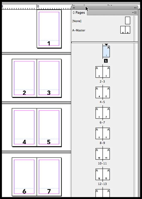 section numbering indesign section numbering indesign 28 images page numbering