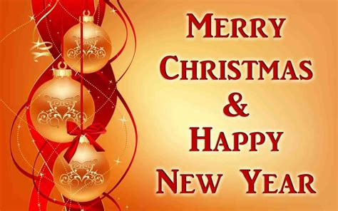 merry christmas  happy  year wishes     search  merry christmas  happy