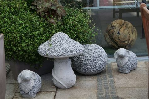 decorar con piedras hermosas ideas para decorar con piedras la casa ecolog 237 a hoy