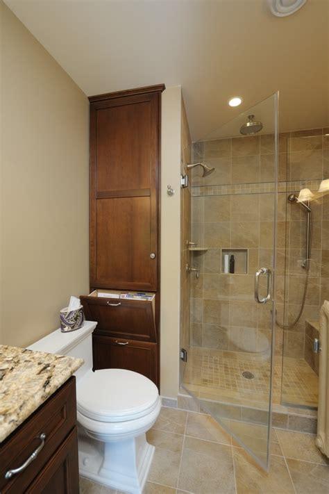 Bathroom Planner Uk Bathroom Layout Planner Bathroom Design Ideas 2017