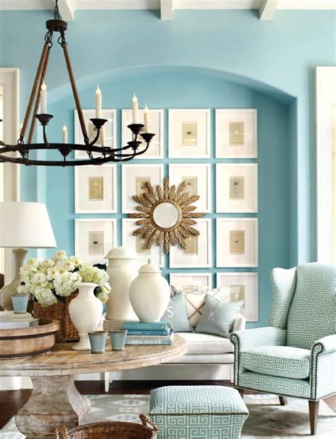 blue livingroom 20 radiant blue living room design ideas rilane