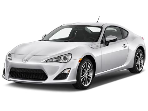 image 2016 scion fr s 2 door coupe natl angular