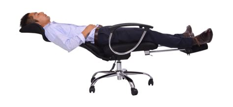 Office Chairs You Can Sleep In Office Chairs You Can Sleep In 28 Images Viva