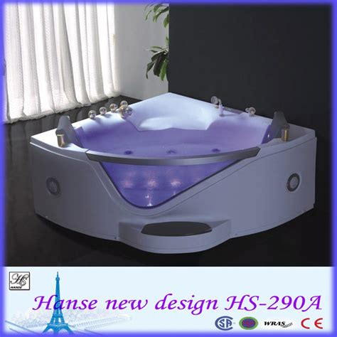 jacuzzi bathtubs for sale new bathtubs for sale bathtubs for sale orange county ca