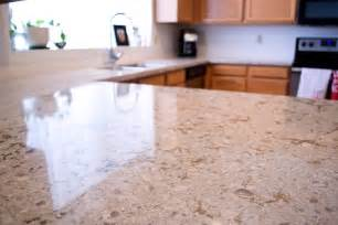 heidi schatze kitchen upgrade cambria quartz