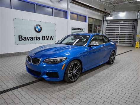 2019 bmw 240i 2 new 2019 bmw m240i xdrive cabriolet convertible in