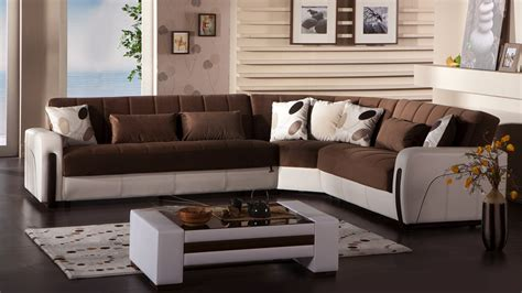 style corner set bellona furniture best free home