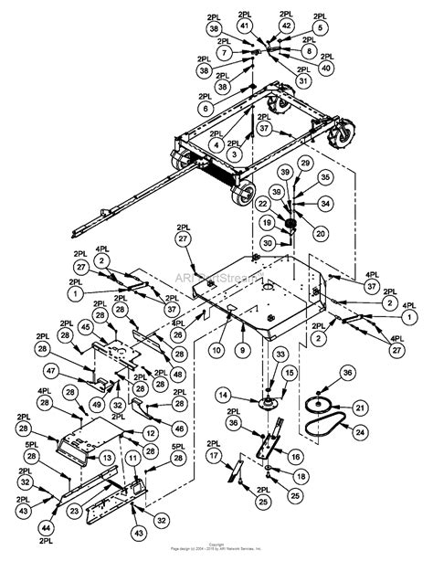 karcher pressure washer wiring diagrams karcher parts