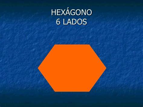 figuras geometricas que tengan 8 lados figuras geometricas