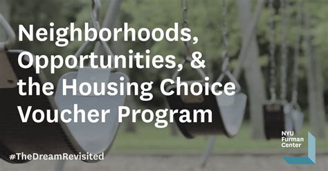 section 8 housing choice voucher program guidebook section 8 housing choice voucher program guidebook 28