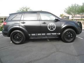 Acura Mdx 2009 Tire Size 2010 Mdx Tire Recommendation Acurazine Acura