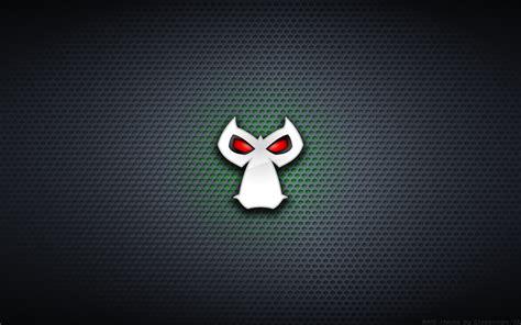 Batman Logo Classic 0128 Casing For Sony Xperia C5 Hardcase 2d wallpaper bane comix logo by kalangozilla batman wallpaper logos and comic