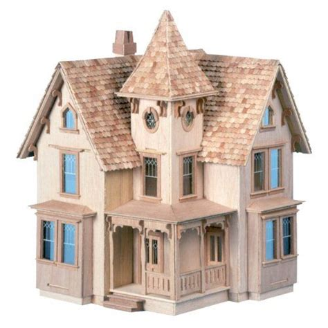 green leaf doll houses 17 best ideas about dollhouse kits on pinterest doll