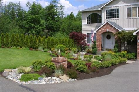 curb appeal landscaping company increase the landscaping curb appeal of your new jersey