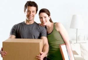 moving across country alone international moving companies a informative portal for
