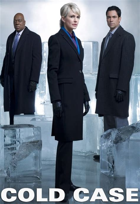 cold case episodes watch cold case episodes online sidereel