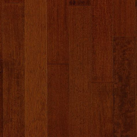 cherry floor hardwood this floor