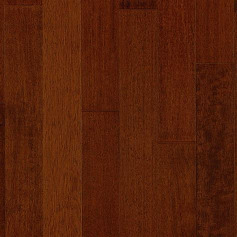 Mannington Atlantis Prestige   Brazilian Cherry Sun Kissed