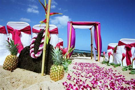 categories  married  hawaii