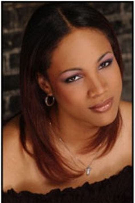 monie b hair monie love the sexiest female rappers pinterest hip