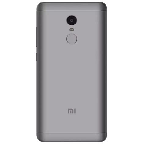 Tutup Bateraibackdoor Xiaomi Redmi Note 4 xiaomi redmi note 4 pro 3gb 32gb class a refurbished