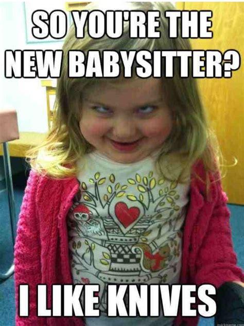 Gay Baby Meme - 25 best ideas about creepy meme on pinterest creepy