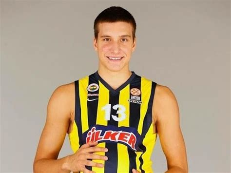Bogdan Bogdanovic for win(Yesilgiresun-Fenerbahce) - YouTube Bogdan Bogdanovic
