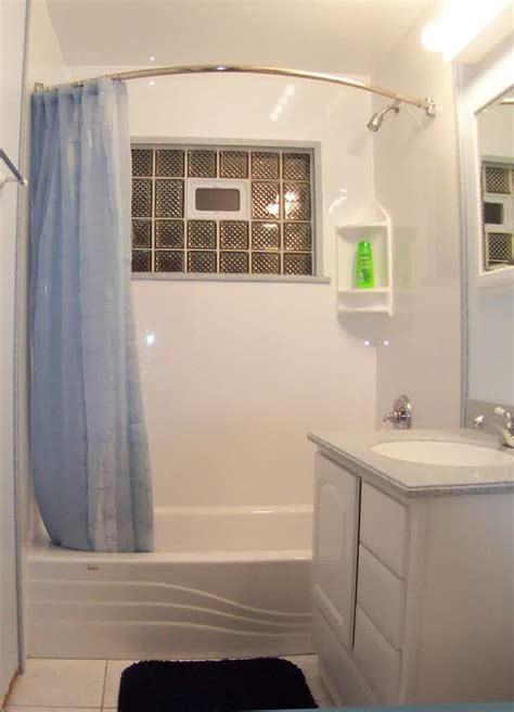 Shower Curtain Ideas For Small Bathrooms | bathroom 13 captivating bathroom remodeling ideas for
