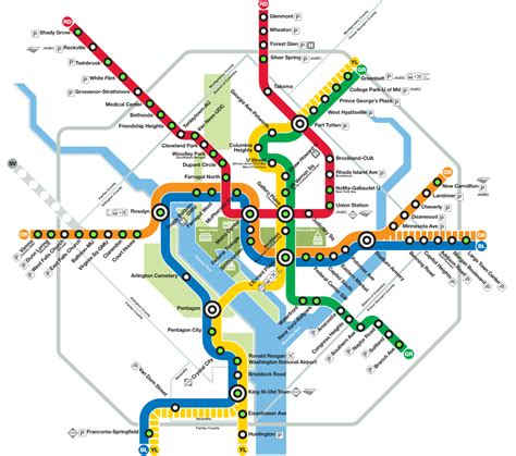 Washington Dc Search Washington Dc Metro Stops Search Engine At Search