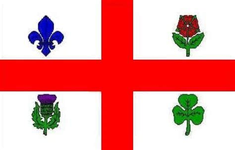 tattoo drapeau quebec if i ever get a tattoo it d be of the montreal flag