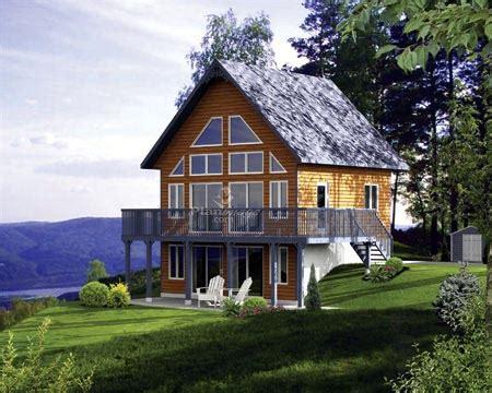 house plan 52812 at familyhomeplanscom