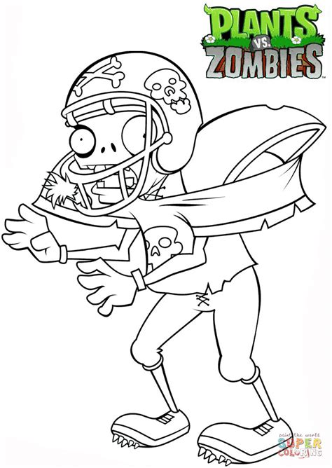 free printable zombie pictures 88 coloring pages zombie zombies buckethead zombie