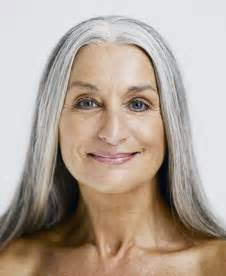 makeover for 55 year older women makeup 25 tips for women over 50