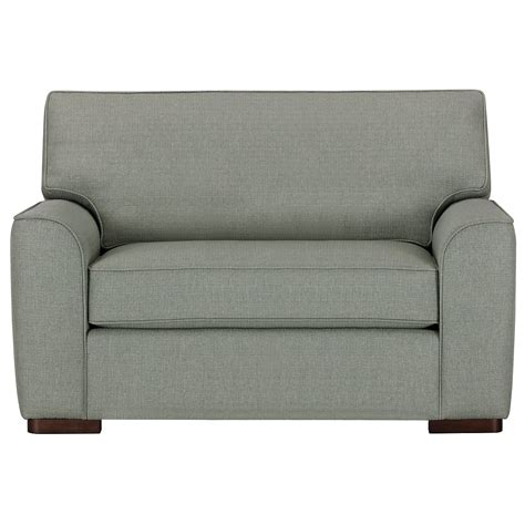 green upholstery foam city furniture austin green fabric memory foam sleeper