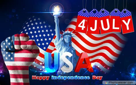 Day In July 4th of july hd wallpapers happy usa independence day