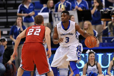 billikens basketball louis celebrates the 100th year of