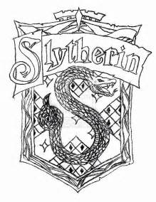 coloring pages of hogwarts castle download