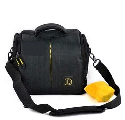 nikon bags and cases waterproof bag for nikon d600 d3200 and d5200