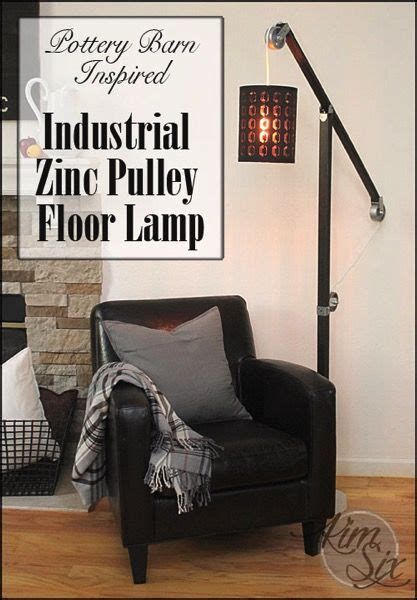industrial pulley floor l 1000 images about allstar woodworking diy build
