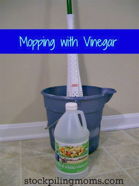 clean floor with vinegar home design ideas and pictures