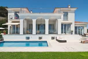 home design advisor mediterranean spanish retreat with an inviting design and