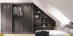 kit amenagement placard conforama finest dressing ikea